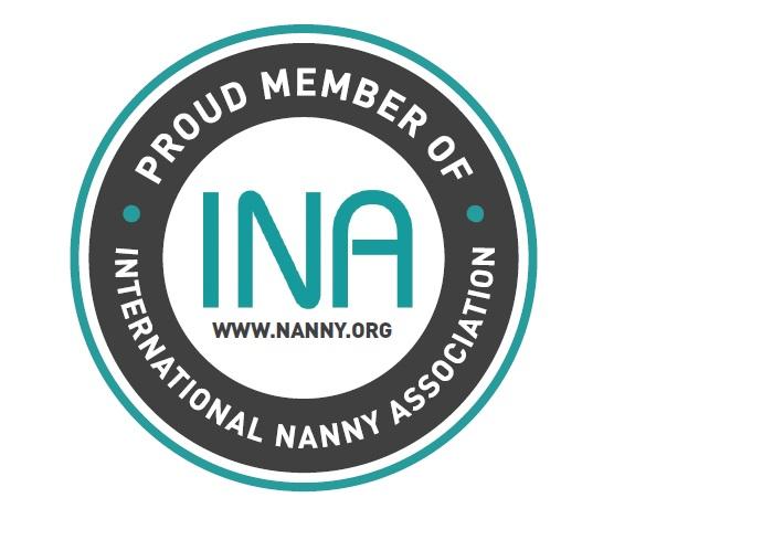 Member Logo 2012