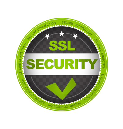 ssl-security-badge