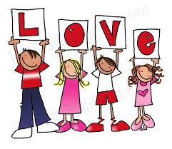 Love Language: The 5 Love Languages of Children