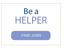be-a-helper