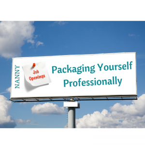 Packaging-Yourself-Professionally-300x300