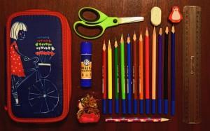pencil-case-932143_640