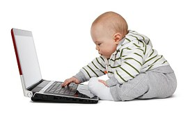 Nannies: Encourage Learning through Online Fun