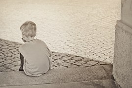 How to Help Kids Manage Their Anger
