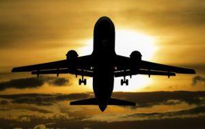 aircraft-1362586__340